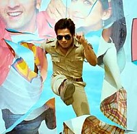 Phata Poster Nikla Hero Hit or Flop FDFS review PPNH review