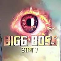 Vote for Bigg Boss 7 contestants www.colors.in.com/biggboss
