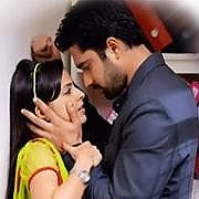 IPKKND 2 Shlok and Astha's love confession in public