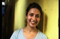 Divyanka Tripathi's vote detail as best actress on 13th ITA Award
