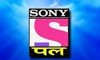 New channel SONY PAL start from 1 September & it show detail list