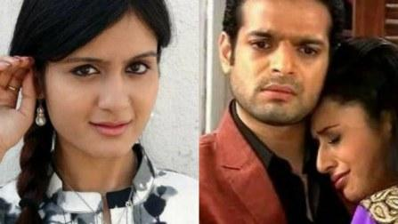 YMH: Shagun to spoil Rinky's marriage, Raman gets emotional