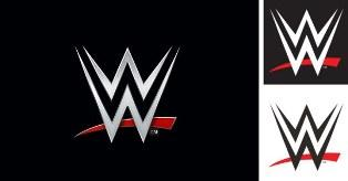 WWE Superstars, divas on WWC Con Philadelphia wwe.com