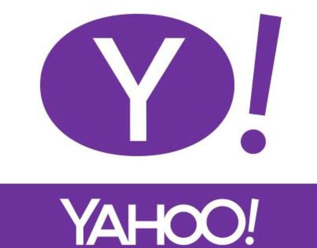 Yahoo mislay Market Share reason Firefox clients back to Google