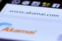 AKAMAI: 1B Indians backward in Internet use, Broadband speed slow