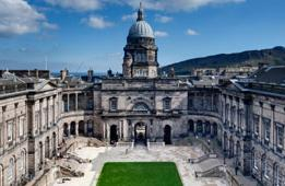 Edinburgh University: DNA can't enlighten all the Biological fact