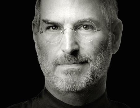 Steve Jobs Genius by Design by Danny Boyle trailer hits Hollywood