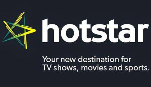 Hotstar smartphone app from Star Plus runs TV show on 2G Internet