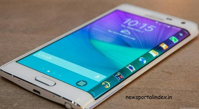 Samsung Galaxy S6 Smartphone Technical Specification, price