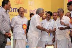 Digitalized State, Kerala becomes first state of Digital India